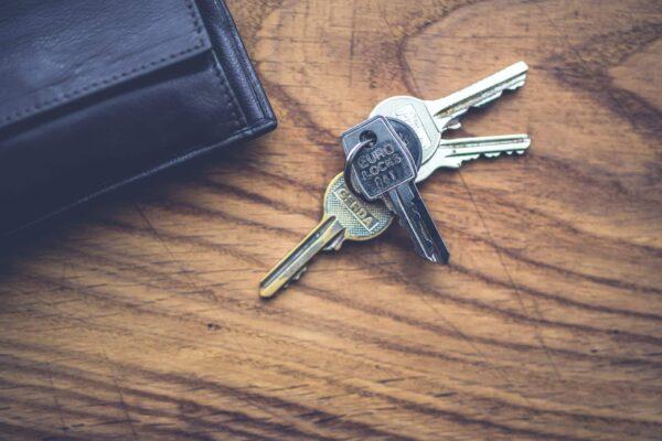 Ferienimmobilienverwaltung